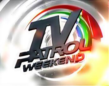20130811071015!TV Patrol Weekend Logo