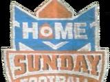 Sunday Football (NRL)
