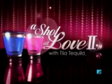 A Shot at Love II with Tila Tequila