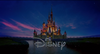 Aladdin 1992 2015 reissue