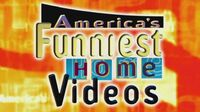 America's Funniest Home Videos Logo 2004