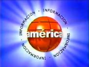 America Television ID 2000-2002 (Peliculas)