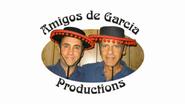 Amigos de Garcia - Earl S03E03