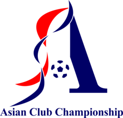 Asian-club-championship