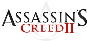 AssassinsCreedII