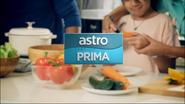 Astro Prima Ident 2019 5