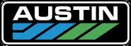 Austinbadge1982