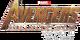 Avengers4logo2014