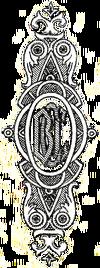 Banco Comercial de Curico 1906