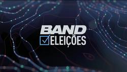 Bandeleicoes2018