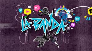 Bandicam 2019-08-12 11-32-26-520