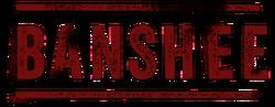 Banshee-tv-logo