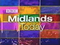 Bbcmidlandstoday1999 a