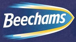 Beechams 2019