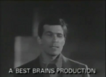 Best Brains (1990 - S02E06)