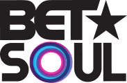Bet Soul Alternative logo