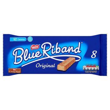 Blue riband 2