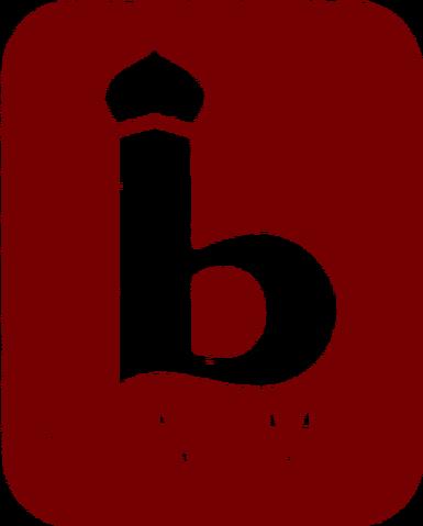 File:Bonomo logo 70s.png