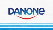 Brand-danone