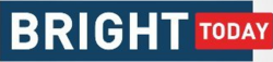 Bright Today logo