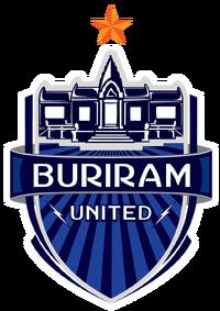 Buriram United 2013 2