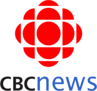 CBC News 2003