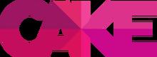 Cake Entertainment logo
