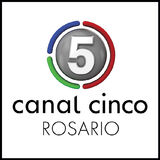 Canal52