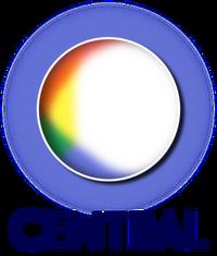 Centralcolour1982back