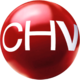 Chilevisión2006oficial