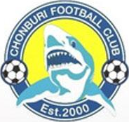 Chonburi FC 2000