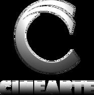 Cinearte