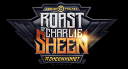 Comedy-central-roast-of-charlie-sheen-logo