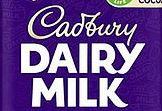 Dairymilk 2020