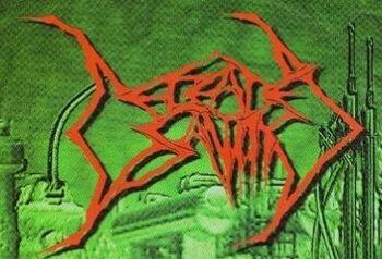 DefeatedSanity logo 01