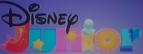 DisneyJuniorlogoMrMoon