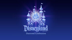 Disneyland-60th-Anniversary-Logo