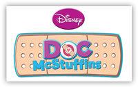 DocMcStuffins