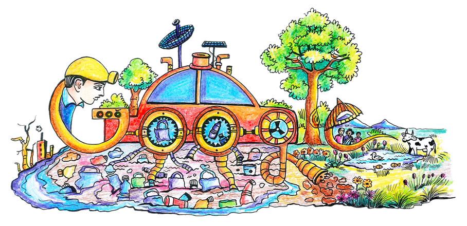 image doodle 4 google 2015 india winner 5717448674246656 hp2x jpg
