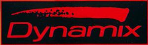 Dynamixlogo1