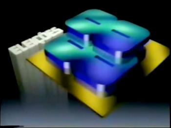 Eleiçoes1988