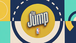 Espn-the-jump-new-graphics