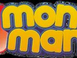 EyeToy: Monkey Mania