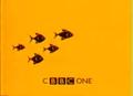 Fish CBBC1