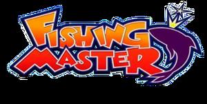 FishingMaster