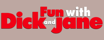 Fun-with-dick-and-jane-2005-movie-logo
