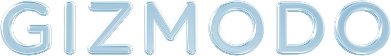 gizmodo logopedia fandom powered by wikia