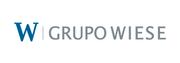 Grupo Wiese