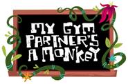 GymPartneraltlogo2