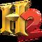 H2 (Latin America)